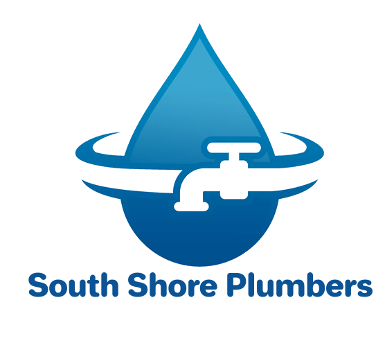 South Shore Plumbers Logo